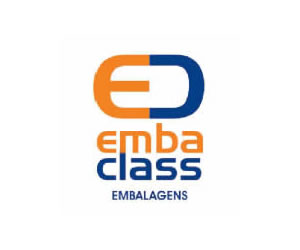 03-embaclass.jpg